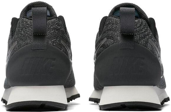 MD Runner 2 mesh sneakers
