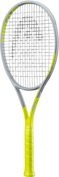 Head Extreme Tour tennisracket Grijs