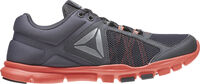 Yourflex Trainette 9.0 MT fitness schoenen