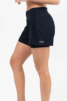 Sjeng Sports Hollie short Dames Blauw