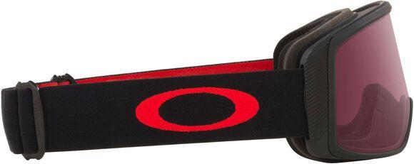 Flight Tracker XM skibril