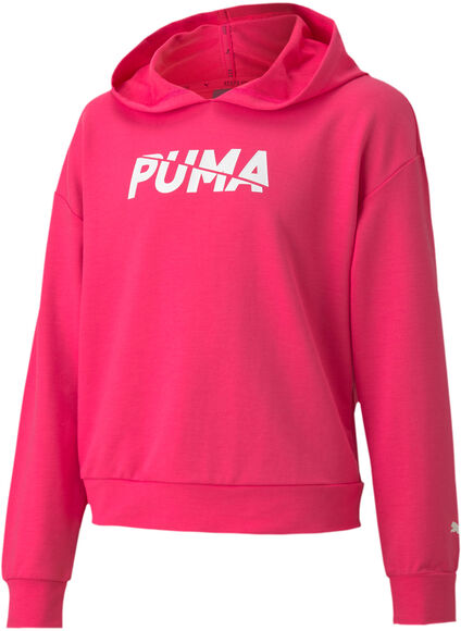 Modern Sports kids hoodie