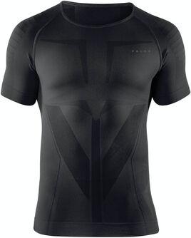 Warm onder t-shirt