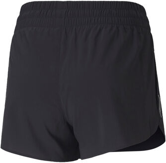 Favourite 4I Woven short