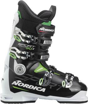 Sportmachine 90X skischoenen