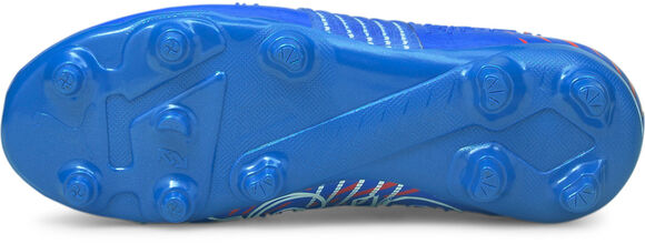 Future Z 2.2 FG/AG kids voetbalschoenen