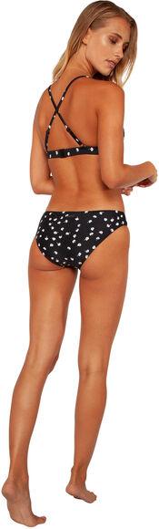 Mississippi Triangle bikini