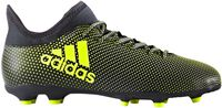 X17.3 FG jr voetbalschoenen