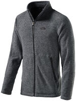 Alteo inner fleece