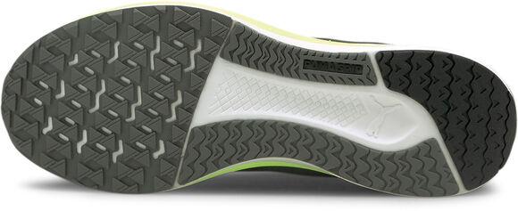 Velocity Nitro hardloopschoenen