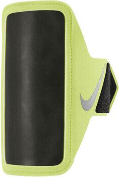 Nike Lean armband Groen