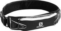 Agile 250ml runningbelt