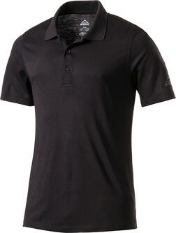Active Pellew shirt