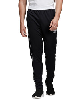 adidas Core18 trainingsbroek Heren Zwart