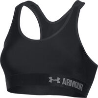 Armour Mid Solid sportbeha