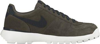 Nike Air Max Vision SE sneakers Heren Bruin
