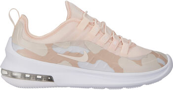 Nike Air Max Axis Premium sneakers Dames Wit