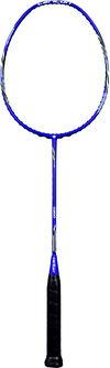 Powerblade C200 badmintonracket