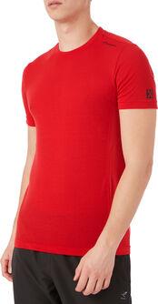 Milon II shirt