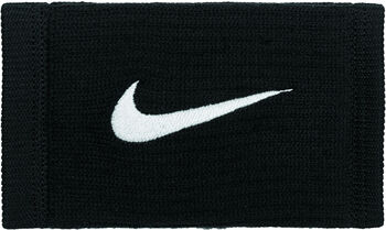 Nike Dri-FIT Reveal polsband Zwart