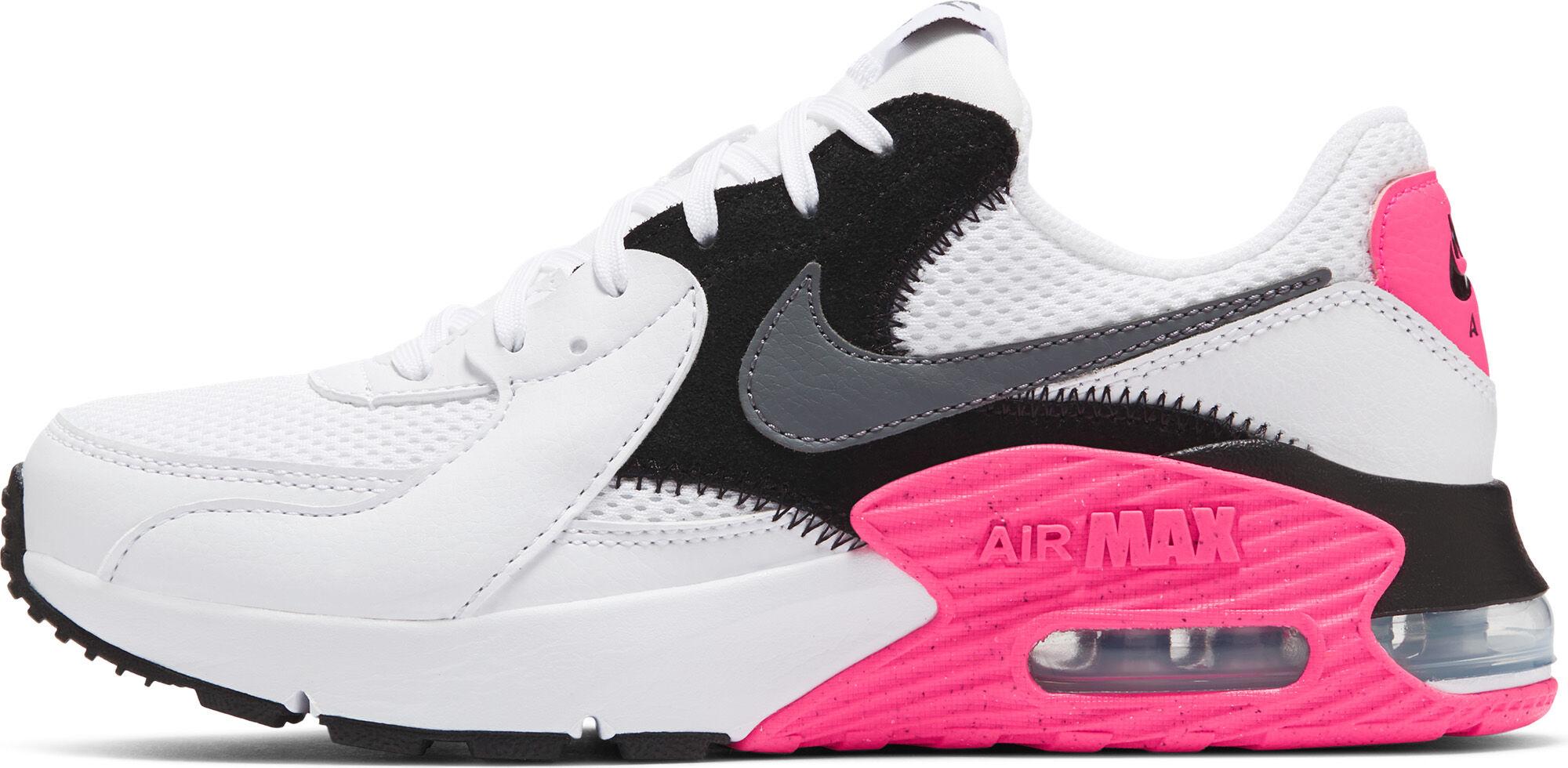 Nike · Air Max Excee sneakers Dames