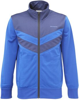 ENERGETICS Tyrek jr trainingspak Jongens Blauw