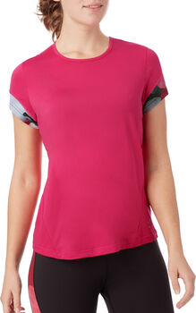 ENERGETICS Gamantha 5 shirt Dames