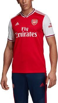 ADIDAS Arsenal FC thuisshirt 2019-2020 Heren Rood