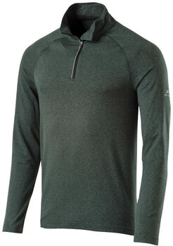 PRO TOUCH Cusco shirt Heren Groen
