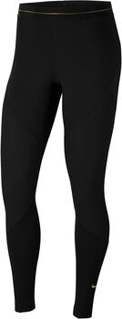Nike Pro Warm Icon Clash legging Dames