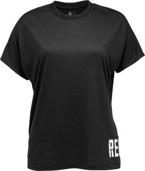 16db3462c90 Reebok Fitness voor Dames | INTERSPORT