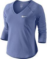 Pure 3/4 shirt