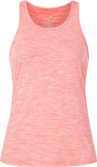 Gerlinda 2 tanktop