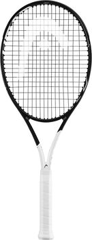 Head Graphene 360 Speed MP tennisracket Zwart