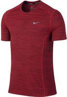 Dri-FIT Cool Miler shirt