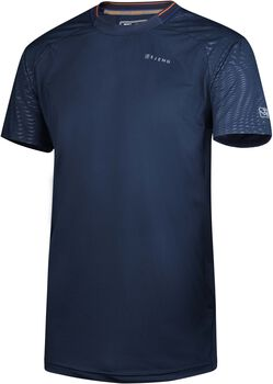 Sjeng Sports Baynes shirt Heren Blauw