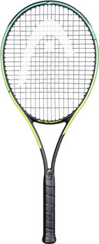 Head Gravity MP 2021 tennisracket Zwart
