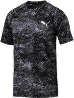 Vent Graphic shirt