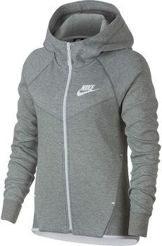 Nike NSW Tech Fleece  Dames Grijs