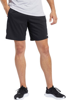 Reebok Epic Lightweight short Heren Zwart