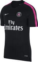 Breathe Paris Saint-Germain Squad shirt
