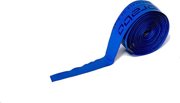 Cushion hockeygrip