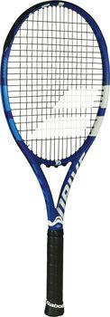 Babolat Drive G Strung tennisracket Blauw