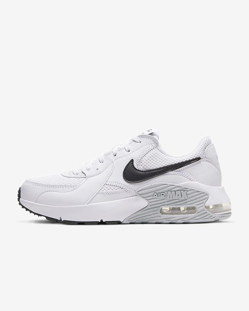 Nike Air Max Excee CD5432 003 online kopen bij Intersport