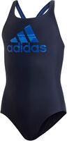 Back-To-School Badge of Sport badpak