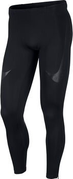 Nike GX 2.0 hardlooptight Heren Zwart