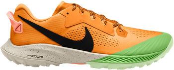 Nike Air Zoom Terra Kiger 6 trailschoenen Heren