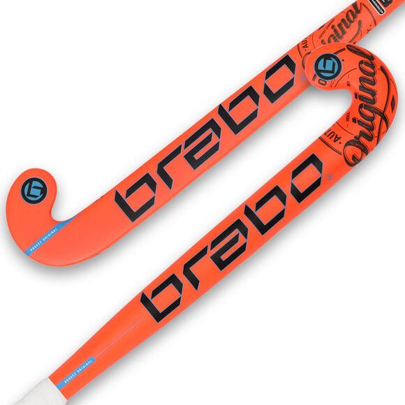 O'Geez Original hockeystick
