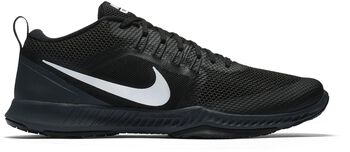 Nike Zoom Domination fitness schoenen Heren Zwart