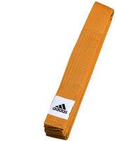Club 300cm oranje budoband